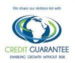 CreditGuarantee-Logo-4May